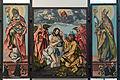HMF Hans Baldung Grien Altar Johannes 1520 DSC 6319.jpg
