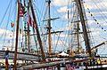 HMS Bounty (7436305872).jpg