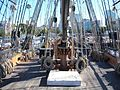 HMS Surprise (replica ship) main deck 7.JPG
