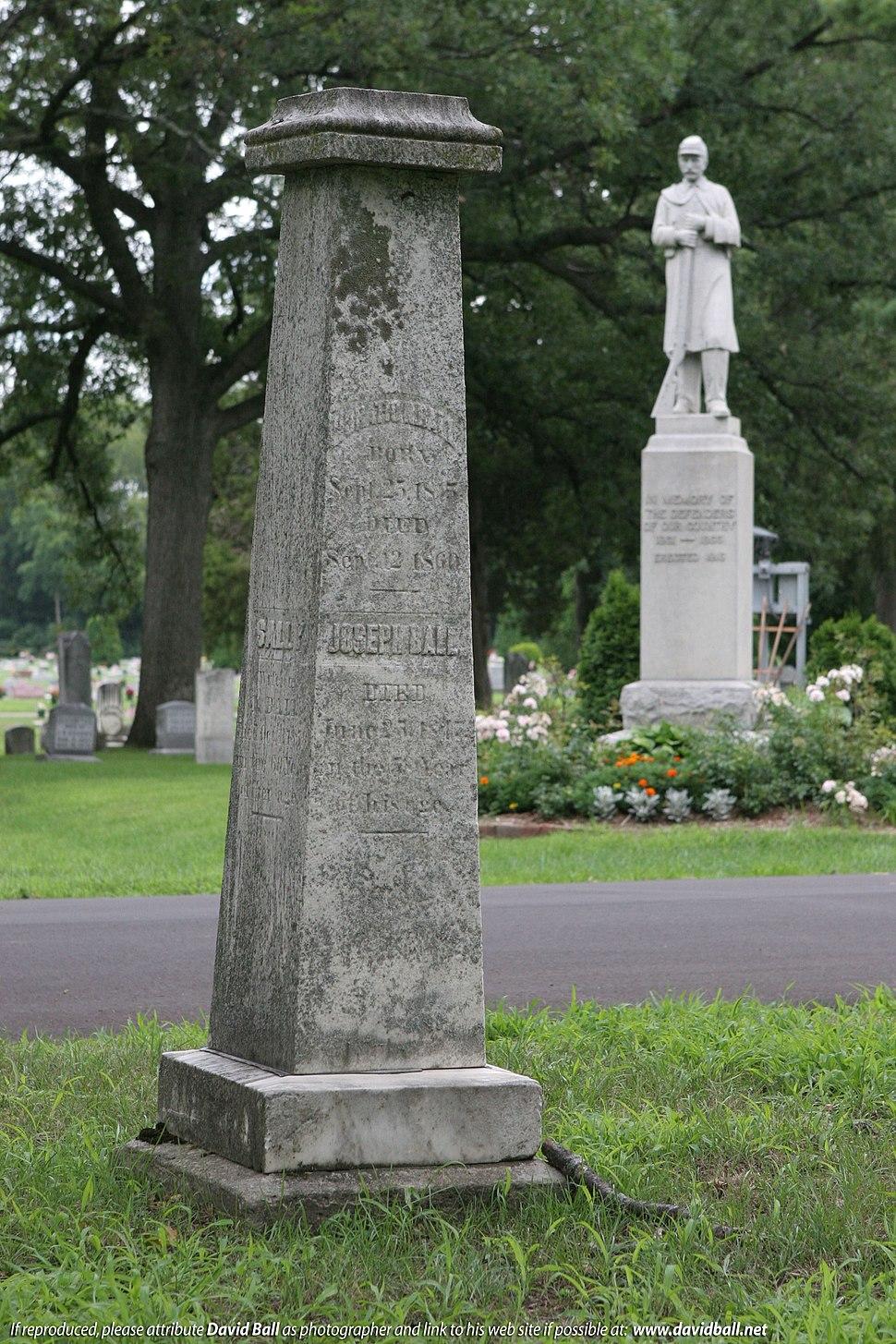 HNB-tombstone