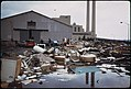 HOUSEHOLD TRASH HAS BEEN DUMPED IN FRONT OF THE NEW YORK CITY INCINERATOR PLANT AT GRAVESEND BAY - NARA - 547868 - restored.jpg