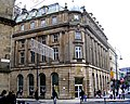 HSBC - Bank Street - geograph.org.uk - 620105.jpg