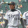 HT-Fumiya-Araki20120310.jpg