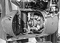 HUA-171441-Afbeelding van een AHOB-steller van de N.S. te Horst-Sevenum. N.B. De foto maakt deel uit van een serie foto's met technische installaties van het seinwezen.jpg