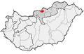 HU microregion 6.3.32. Szécsényi-dombság.png
