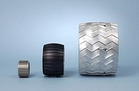 H rover-comp wheels 02.jpg