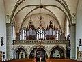 Haßfurt Ritterkapelle 8171844 HDR-2.jpg