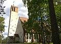 Haapamäen kirkko.jpg