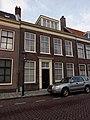 Haarlem - Nieuwe Gracht 22 RM19582.JPG