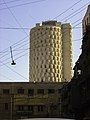 Habib Bank Plaza-3.jpg