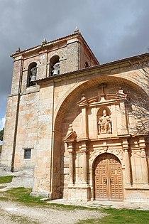 Hacinas Church 2119.JPG