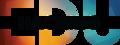HackingEDU Color Logo.png