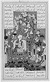 Haft Aurang (Seven Thrones) of Jami MET 215393.jpg