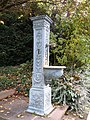 Hahnenbrunnen, Am Burgrain, Herrenberg.jpg
