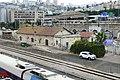 Haifa-Railway-Museum-0973.jpg