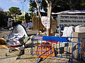 Haifa occupy tents.JPG