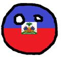 Haití.png