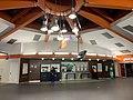 Hall Principal Gare Val Fontenay Fontenay Bois 5.jpg