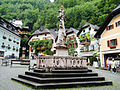 Hallstatt - Brunnen.jpg
