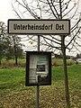 Haltepunkt Unterheinsdorf Ost (6).jpg