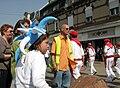 Ham (18 avril 2010) cavalcade 091.jpg