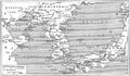 Hamilton - En Corée - p369.png