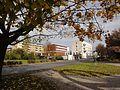 Hamm-Heessen, Hamm, Germany - panoramio (139).jpg