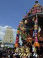 Hamm Tempelfest 2011-90047.jpg
