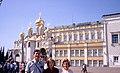 Hammond Slides Moscow 41.jpg