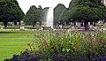 Hampton Court Palace. - panoramio (8).jpg