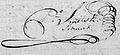 Handtekening Pieter Smits Janszoon.jpg