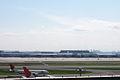 Haneda airport Intl.terminal (4611200921).jpg