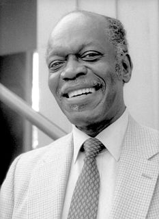 Hank Jones American jazz pianist, bandleader, arranger and composer (1918-2010)