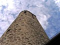 Hann. Münden-City.Wall-Tower.03.JPG