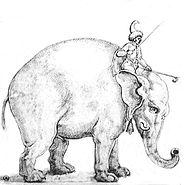 Hanno.mahout clean