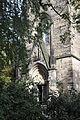 Hannover Gartenkirche Portal 01.jpg