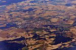 Hannover Rom -Luftaufnahmen- 2014 by-RaBoe 008.jpg