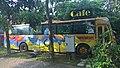 Hanoi Bus Café, Ecopark (2017).jpg