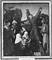 Hans Maler - Marter des Apostels Andreas - WAF 551 - Bavarian State Painting Collections.jpg