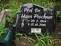 Hans Pischner - Mutter Erde fec.JPG