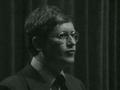 Hans Wiegel 1977-2.png