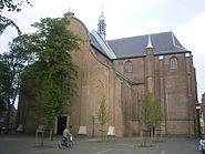 Harderwijk 03-06-2006 19.13.02