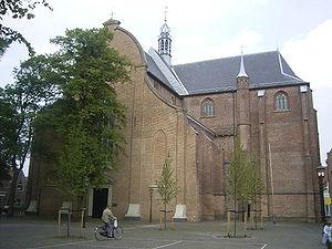 Harderwijk - Image: Harderwijk 03 06 2006 19.13.02