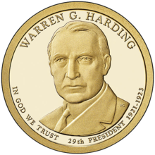 Harding Dollar Coin 14.png