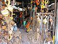 Hardware store bangkok chinatown 4.jpg