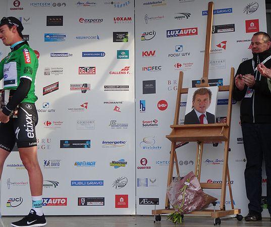 Harelbeke - Driedaagse van West-Vlaanderen, etappe 1, 7 maart 2015, aankomst (B34).JPG