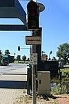 Haren - Knepperbrücke 05 ies.jpg