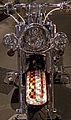 Harley Davidson 2 (5224923800).jpg
