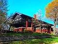 Harold C. Bradley House 2 - panoramio.jpg