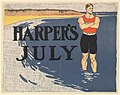 Harper's- July MET DP823801.jpg